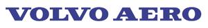 Volvo Aero - Volvo Aero logo
