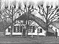Voor- en zijgevel - Hoogland - 20445630 - RCE.jpg