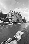 voor- en zijgevel - valkenburg - 20238339 - rce