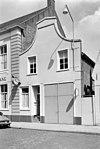 voorgevel - aardenburg - 20003823 - rce