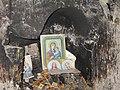 Vorotnavank Monastery 029.jpg