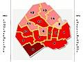 Voto por comunas (FPV) jul2011.jpg
