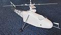 Vought Sikorsky VS 300 Massstab 1 zu 11.jpg