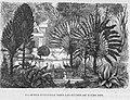 Voyage d'exploration en Indo-Chine - effectue pendant les annees 1866 1867 et 1868 - v 1 360.jpg