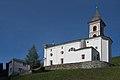 Vrin-Kirche-2.jpg