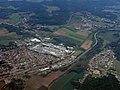 Vue aérienne de Montmacq 01.jpg