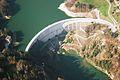 Vue aérienne du barrage de Rossens.jpg