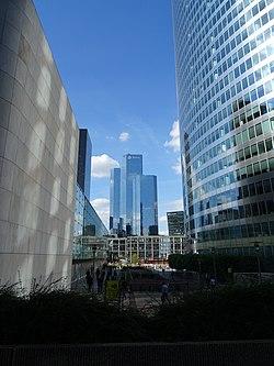 Vue de la Défense 233132131.jpg