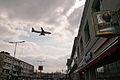Vueling flugzeug uber dem kutschi 06.04.2012 14-33-26.jpg
