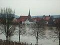 Wörth am Main (Hochwasser) 6.jpg