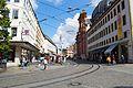 Würzburg (9529607993) (2).jpg
