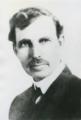 W.L. Mayo Portrait.png