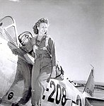 WASP pilot Betty Wall.JPG
