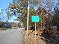 WB VA 139; Sussex-Greensville County Line.jpg