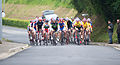 WE Photo WMFR Domfront 2014 - vélo - 4.jpg
