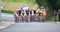 WE Photo WMFR Domfront 2014 - vélo - 4.jpg