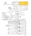 WIPP underground plan.png