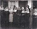 WKFL FOTW 006 Choir.jpg