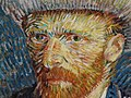 WLANL - jankie - Zelfportret (detail), Vincent van Gogh (1887-1888).jpg