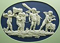 WLA brooklynmuseum Wedgwood Marriage of Cupid and Psyche ca 1773.jpg