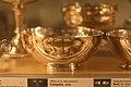 WLA nyhistorical Bowl ca 1750 Silver.jpg
