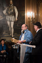 WLM Austria Awards 2015 24.jpg