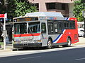 WMATA 2006 Orion VII CNG 30 ft.JPG