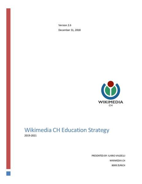 File:WMCH Education strategy 2.6.pdf
