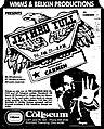 WMMS Presents Jethro Tull - 1975 print ad.jpg