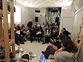WMNYC meeting 2014 Dec 4 jeh.JPG