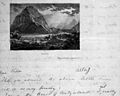 WMS 7846-9 1-2 Letterhead, Glarus Wellcome L0031185.jpg