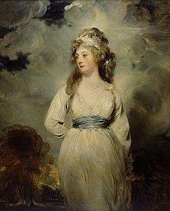 WP Amelia Stewart, Marchioness of Londonderry.jpg