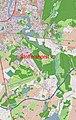 WP Karte Stoffershorst.jpg