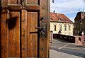 Wałbrzych, miasto. Foto Barbara Maliszewska.jpg