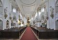 Waisenhauskirche wien.jpg