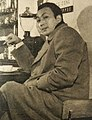 Wakahara Masao.JPG