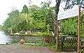 Waldrestaurant Mueggelhort - geo.hlipp.de - 36683.jpg