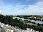 Donautal rund um Regensburg