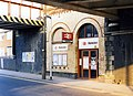 Walkden station entrance - geograph.org.uk - 823730 (cropped).jpg