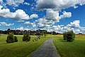 Walking Path (7967483034).jpg
