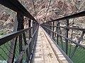 Walking the Black Bridge (17218030602).jpg