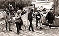 WalkofthePeopleBelfast1985.jpg