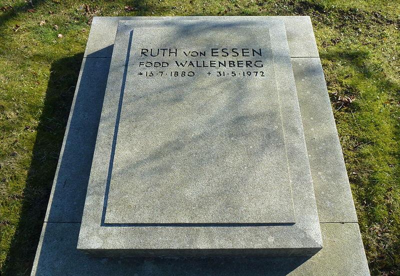 Wallenberg-mausoleum 2015a.jpg