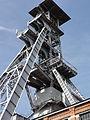 Wallers - Fosse Arenberg des mines d'Anzin (019).JPG
