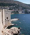 Walls of Dubrovnik-11.jpg