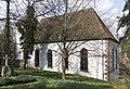 Walsheim Südliche Weinstraße Protestantische Pfarrkirche 20140317.jpg
