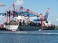 Waltershofer Hafen, WPAhoi, Hamburg (P1080483).jpg
