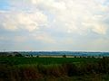 Walworth County Farmland - panoramio.jpg