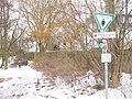 Wanderweg Fliesstal (Fliess Valley Way) - geo.hlipp.de - 34215.jpg