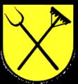 Wappen-stuttgart-heumaden.png
